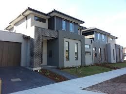home design building group brisbane alluring dual occupancy house designs melbourne extension solution