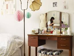 Bathroom Vanity Light Ideas Bedroom Bedroom Bathroom Brilliant Bathroom Vanity Ideas For