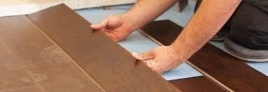hardwood flooring installation asheville nc the carpet barn