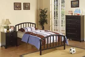 white twin metal bed frame u2013 glamorous bedroom design