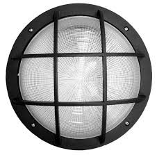 metal halide wall pack light fixtures products