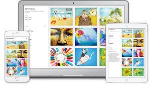 wp portfolio free easy simple responsive portfolio wordpress theme