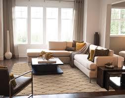 Free Shipping Home Decorators 100 Home Decorator Rugs Modern Home Interior Design Living