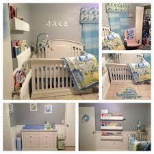 Baby Dinosaur Crib Bedding by Dinosaur Nursery Baby Boy Nursery Baby Nursery Kids Pinterest