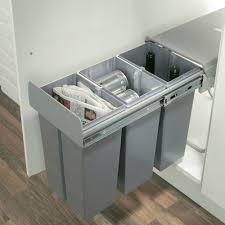 hafele under cabinet lighting hafele pull out waste bin 30 litres