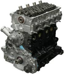 mitsubishi gdi engine 4g64 engine ebay