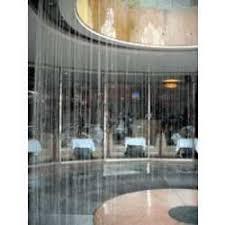 Interior Waterfall Indoor Waterfalls Manufacturer From New Delhi