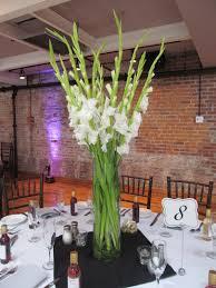 wedding flowers ny wedding flowers buffalo ny buffalo wedding event flowers by