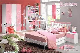 Toddler Bedroom Furniture by Kids Bedroom Furniture U2013 Helpformycredit Com