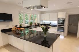 new german kitchen home design new unique under german kitchen