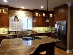 Undermount Kitchen Lights Interior Design Kitchen Cabinet Lighting Wiring Cabinet Lighting