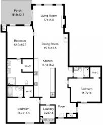 featured 1403 ocean club villas dunes properties