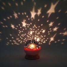 bedroom night light how ornament my eden