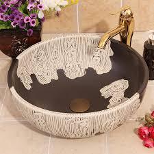 ceramic engraving china painting engraving oracle ceramic painting ceramic wash