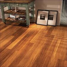 furniture vinyl flooring how much does bamboo flooring cost shaw