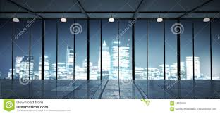 Office View by Office Window View Stock Photo Image 59026955