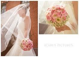 photographe mariage amiens icarus pictures photographe