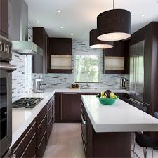 Made In China Kitchen Cabinets by China Acrylic Mdf Ready Made Kitchen Cabinets Made In China Photos