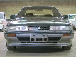 lexus sc300 for sale in maryland 1988 toyota soarer soarer is sc in usa intercooled dohc 24valve