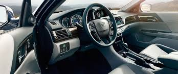 nissan altima coupe for sale in south jersey 2017 honda accord for sale in sea girt nj coast honda