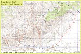 Map Utah Map Download Center