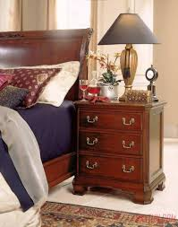 American Bedroom Furniture by Bedroom American Drew Grove Point Lazy Boy Bedroom Furniture