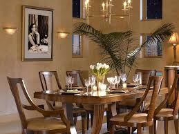 Art Deco Dining Room Set by Rooms Viewer Hgtv