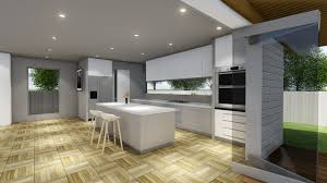 auarchitecture property subdivision specialist heritage home