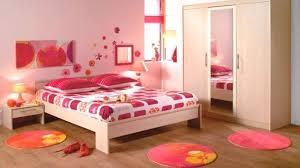 conforama chambre fille compl e chambre fille alinea chambre enfant chevalier par alinaca