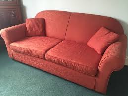Relyon Sofa Bed Relyon Sofa Bed In Knutsford Cheshire Gumtree