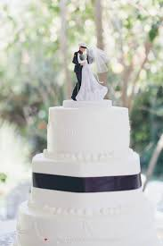 best 25 marine wedding cakes ideas on pinterest marine wedding
