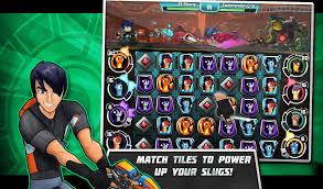 slugterra slug 2 android apps google play