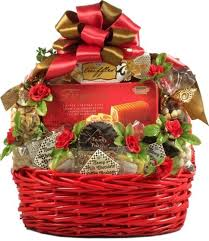 s day baskets lovely s day gift basket with tiramisu chocolate