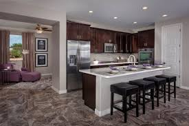 plan 1791 modeled u2013 new home floor plan in presidio porvenir at