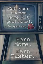 the 25 best room escape games ideas on pinterest fun escape