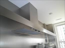 100 kitchen island extractor fan 476 best kitchen islands