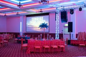 gallery sunrise banquet hall u0026 event center