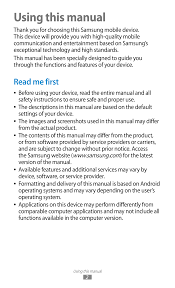 android user guide manual samsung galaxy s3 android 4 3 device guides