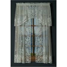 irish lace curtains u2013 teawing co