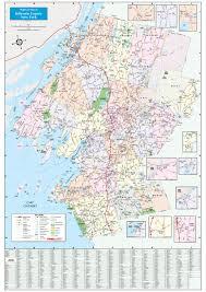 Upstate Ny Map Watertown U0026 Jefferson County Ny Map