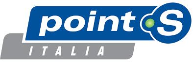 point s development