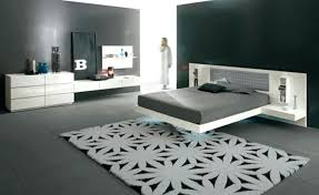 stunning modern bedroom set furniture contemporary bedroom set