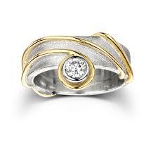 bespoke jewellery bespoke jewellery clarkston hodgkinson jewellers
