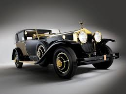 antique cars most popular car and motorcycle antique cars