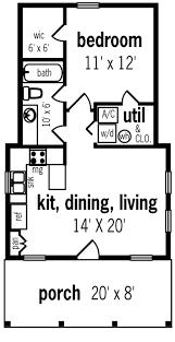 100 best cabin plans download one bedroom cottage plans