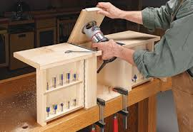 compact router table woodsmith plans