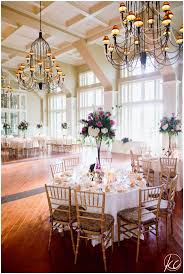 wedding venues northern nj wedding reception venues in warren county nj best images about