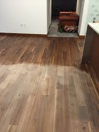Bona Matte Floor Finish by Wood Floor Cleaning Restoration U0026 Repair Eco Interior Maintenance