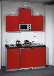 billige küche kaufen küchen preiswert jject info