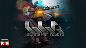 walking war robots cheats and hack clever card game